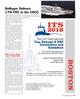 Maritime Reporter Magazine, page 77,  Apr 2016