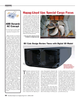 Maritime Reporter Magazine, page 82,  Apr 2016
