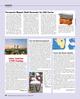 Maritime Reporter Magazine, page 84,  Apr 2016