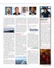 Maritime Reporter Magazine, page 89,  Apr 2016