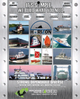 Maritime Reporter Magazine, page 97,  Apr 2016