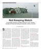 Maritime Reporter Magazine, page 28,  Jun 2016