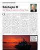 Maritime Reporter Magazine, page 16,  Jul 2016