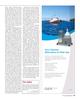 Maritime Reporter Magazine, page 17,  Jul 2016