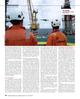 Maritime Reporter Magazine, page 24,  Jul 2016
