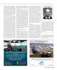 Maritime Reporter Magazine, page 25,  Jul 2016