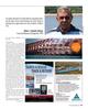 Maritime Reporter Magazine, page 27,  Jul 2016