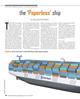 Maritime Reporter Magazine, page 30,  Jul 2016