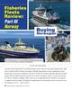 Maritime Reporter Magazine, page 36,  Jul 2016