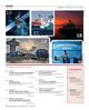 Maritime Reporter Magazine, page 2,  Jul 2016