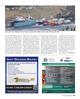 Maritime Reporter Magazine, page 39,  Jul 2016