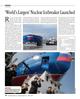 Maritime Reporter Magazine, page 42,  Jul 2016
