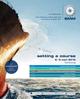 Maritime Reporter Magazine, page 43,  Jul 2016