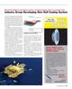 Maritime Reporter Magazine, page 51,  Jul 2016