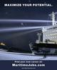 Maritime Reporter Magazine, page 55,  Jul 2016