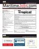 Maritime Reporter Magazine, page 59,  Jul 2016