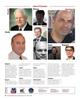 Maritime Reporter Magazine, page 6,  Jul 2016