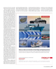 Maritime Reporter Magazine, page 17,  Oct 2016