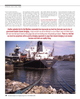 Maritime Reporter Magazine, page 18,  Oct 2016