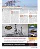 Maritime Reporter Magazine, page 25,  Oct 2016