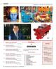Maritime Reporter Magazine, page 2,  Oct 2016