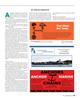 Maritime Reporter Magazine, page 45,  Oct 2016