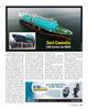 Maritime Reporter Magazine, page 61,  Oct 2016