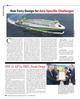 Maritime Reporter Magazine, page 64,  Oct 2016