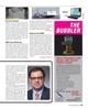 Maritime Reporter Magazine, page 69,  Oct 2016