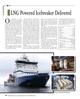 Maritime Reporter Magazine, page 70,  Oct 2016