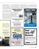 Maritime Reporter Magazine, page 105,  Nov 2016