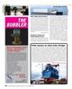 Maritime Reporter Magazine, page 108,  Nov 2016
