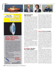 Maritime Reporter Magazine, page 110,  Nov 2016