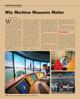 Maritime Reporter Magazine, page 116,  Nov 2016