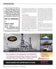 Maritime Reporter Magazine, page 22,  Nov 2016