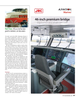 Maritime Reporter Magazine, page 47,  Nov 2016