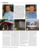 Maritime Reporter Magazine, page 56,  Nov 2016