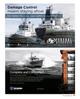 Maritime Reporter Magazine, page 73,  Nov 2016