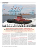 Maritime Reporter Magazine, page 74,  Nov 2016