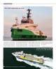 Maritime Reporter Magazine, page 80,  Nov 2016