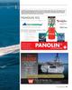 Maritime Reporter Magazine, page 87,  Nov 2016
