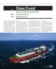 Maritime Reporter Magazine, page 31,  Dec 2016