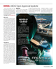 Maritime Reporter Magazine, page 19,  Jan 2017