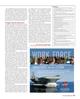 Maritime Reporter Magazine, page 21,  Jan 2017