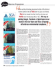 Maritime Reporter Magazine, page 26,  Jan 2017