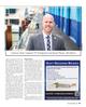 Maritime Reporter Magazine, page 31,  Jan 2017