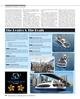 Maritime Reporter Magazine, page 34,  Jan 2017