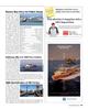 Maritime Reporter Magazine, page 35,  Jan 2017