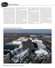 Maritime Reporter Magazine, page 38,  Jan 2017