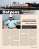 Maritime Reporter Magazine, page 43,  Jan 2017